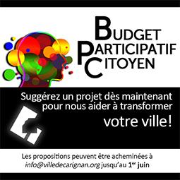 Carignan_carré_Avril_2021