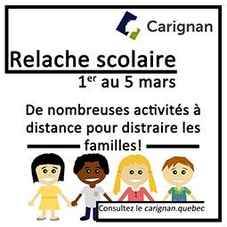 Carignan_carré_février_2021