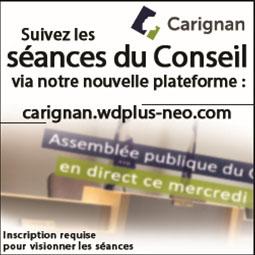 Carignan_carré_janv_2021