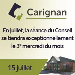 Carignan_carré_juillet_2020