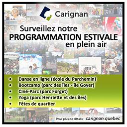 Carignan_carré_juillet_2021
