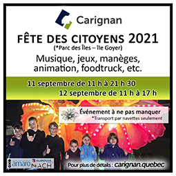 Carignan_carré_septembre_2021