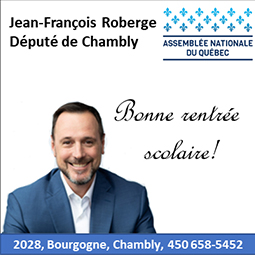 J_F_Roberge_carré_août_2021