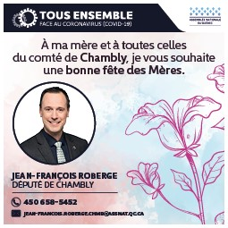 J_F_Roberge_carré_mai_2020