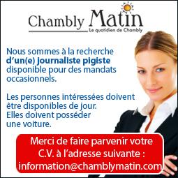 Chambly_matin_Carré