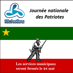 Richelieu_carré_mai_2021