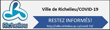 Richelieu_long_avril_2020