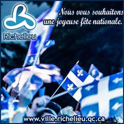 Richelieu_carré_juin_2020