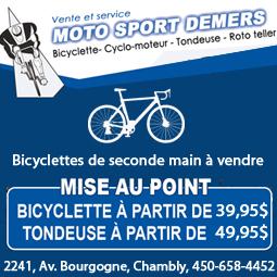 Motosport Demers_mai_2020