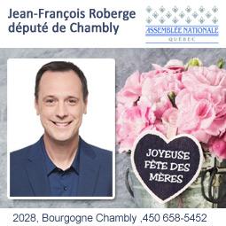 J_F_Roberge_avril_19