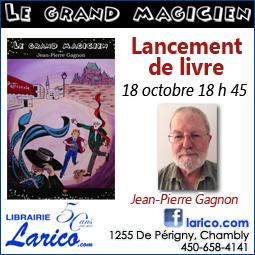 Larico_carre_juil_18