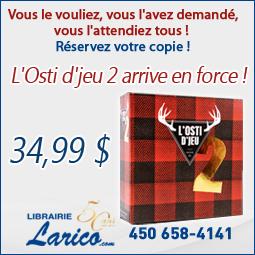 Larico_carre_dec_18