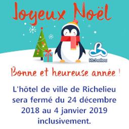 Richelieu carré dec 18