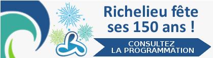 Richelieu_long_sept_18