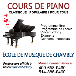 École_musique_sept-19