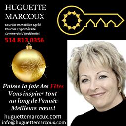 H_marcoux_carré_déc_2020