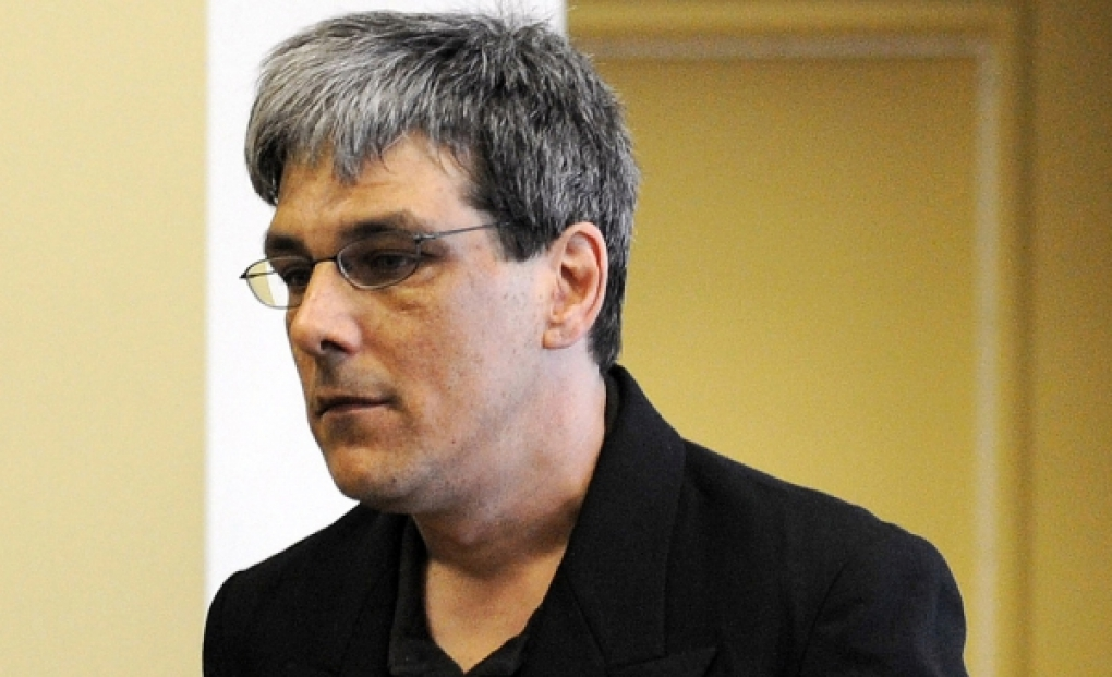 Mort de Lyne Massicotte en 2003: autre procès du suspect Alain Perreault