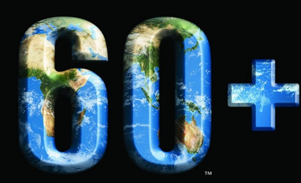 Earth Hour : samedi, le monde a été plongé dans le noir